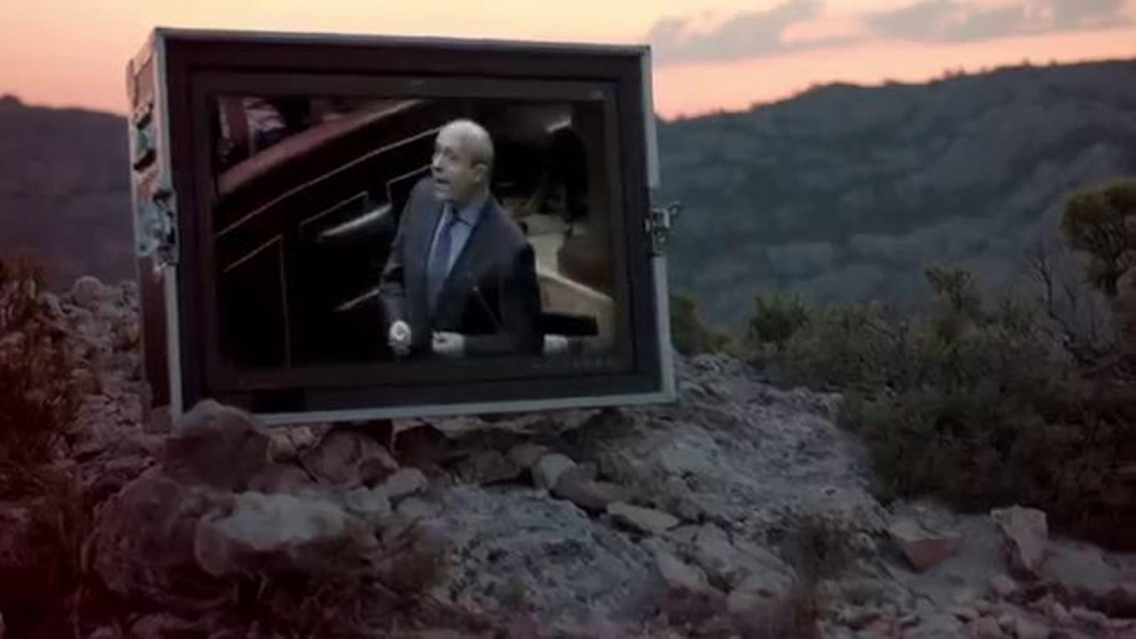 'Tornarem', el nou videoclip dels Xeic!