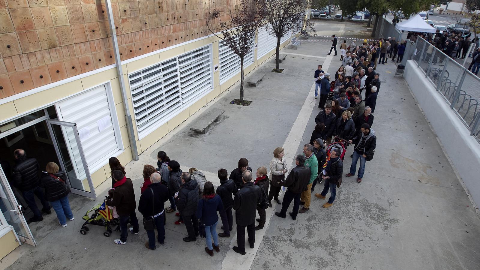 La Guardia Civil acusa ara a JxSí d'utilitzar subvencions per pagar actes de promoció de l'1-O