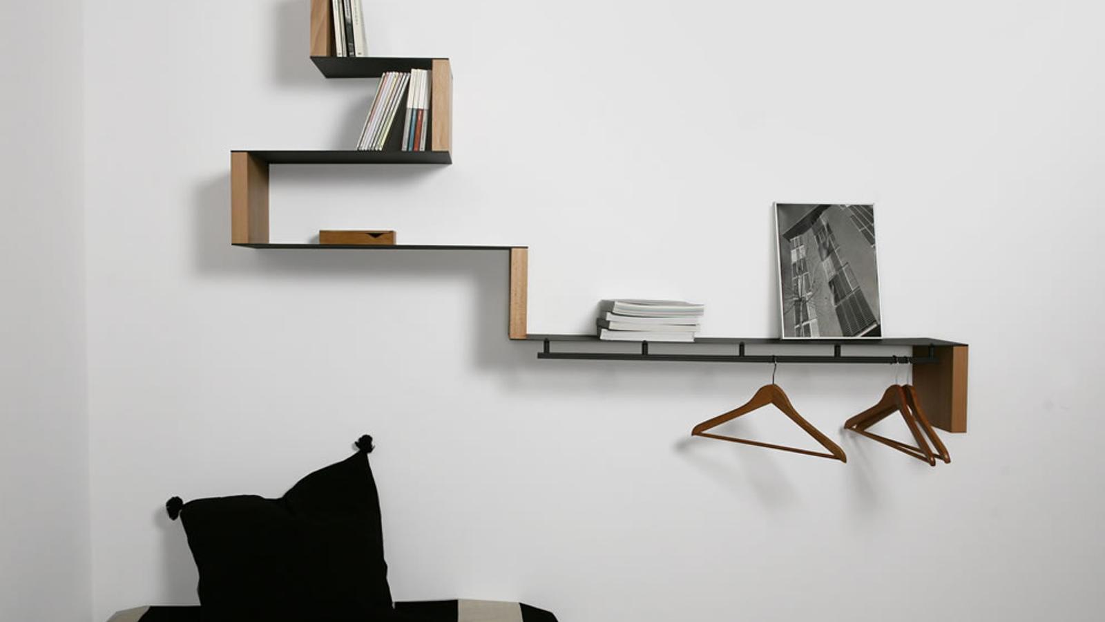 Els arquitectes carme pin s i josep quetglas conversen for Josep quetglas
