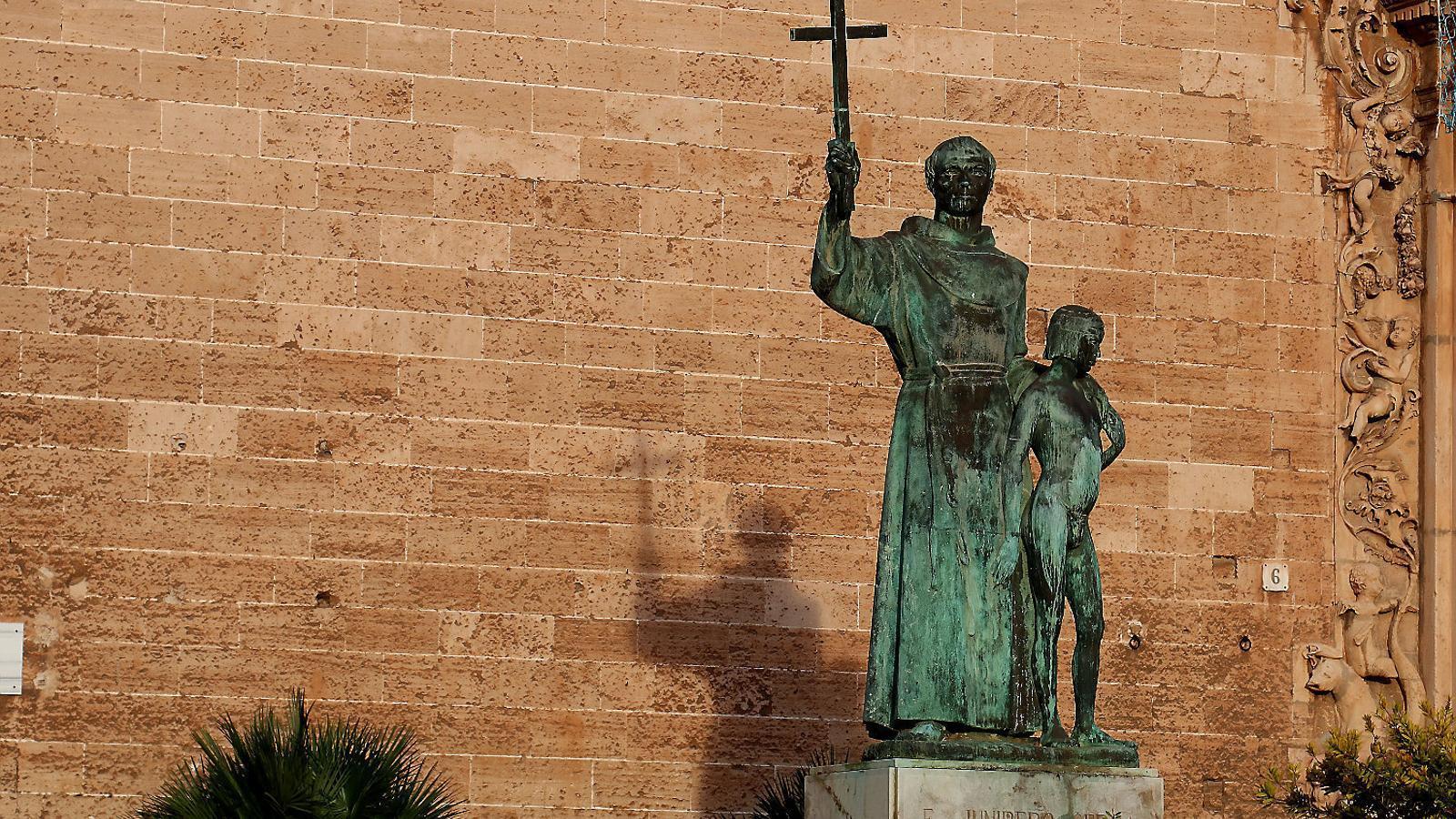 Menys d'un de cada tres joves illencs és religiós