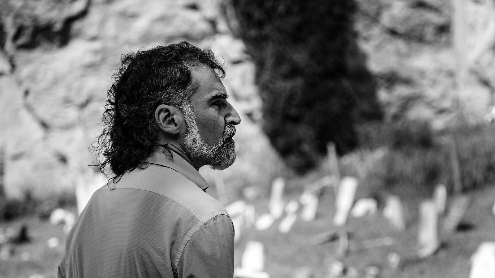 """Cuixart, als membres dels CDR empresonats: """"La presó és un pas més cap a la victòria"""""""