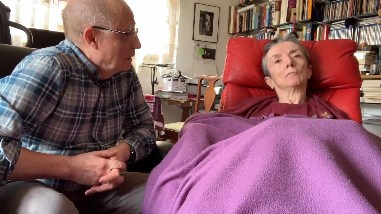 L'anàlisi d'Antoni Bassas: 'L'hora de despenalitzar l'eutanàsia'