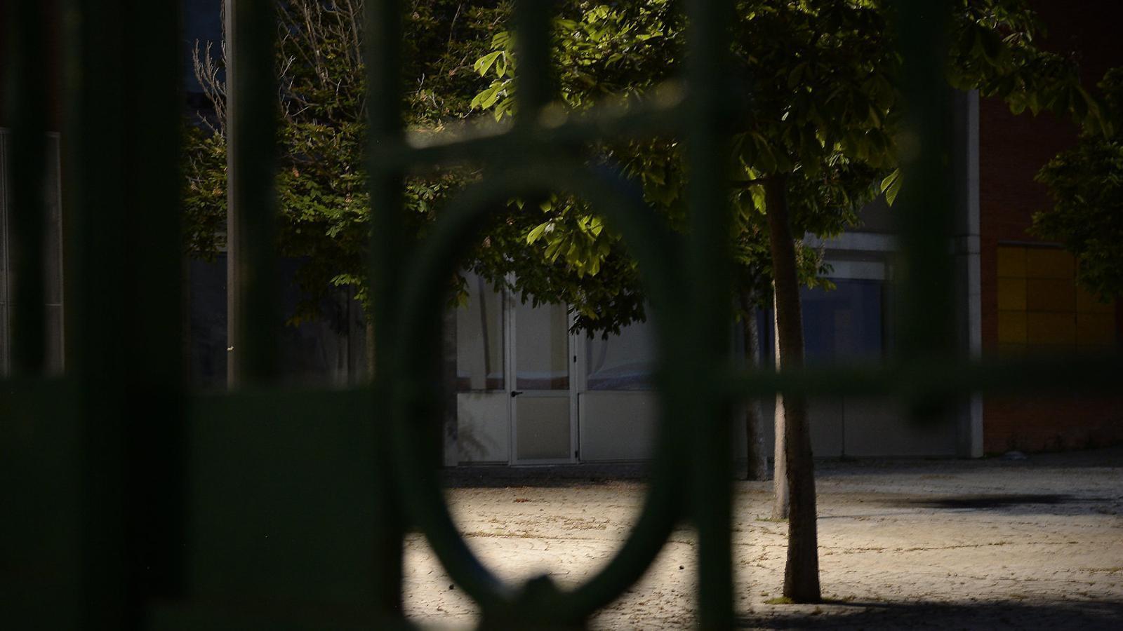 La Paeria portarà a la Fiscalia el cas d'abusos sexuals a l'Aula de Teatre de Lleida destapat per l'ARA