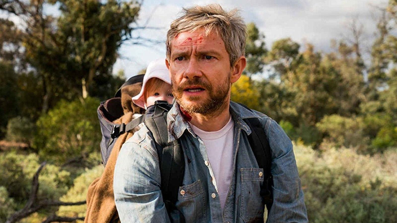 Les 12 pel·lícules amagades a les plataformes de 'streaming'