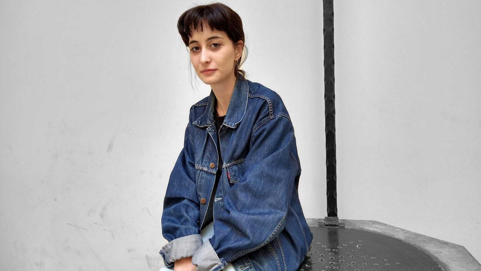 Sofi Ramis, guanyadora del concurs Pop Rock 2020