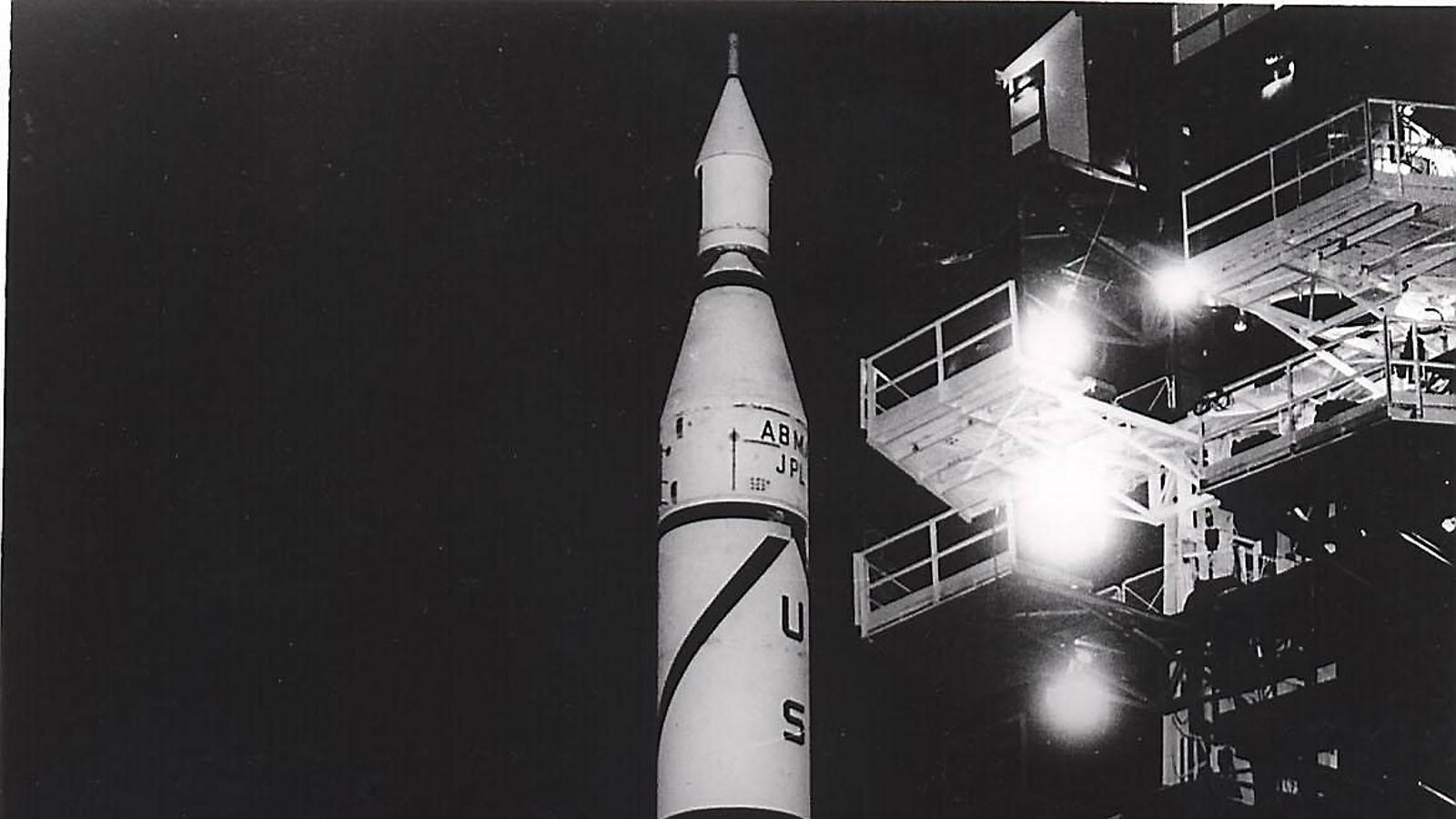 Tornem a la Lluna 50 anys després