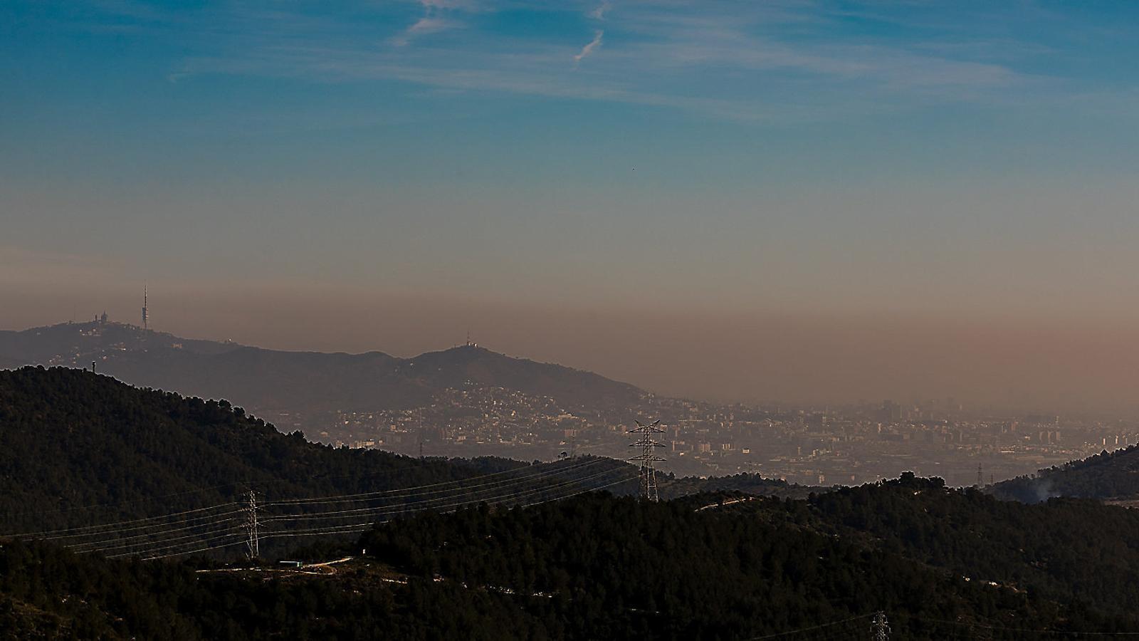 Els ambientòlegs exigeixen el reconeixement professional a la Generalitat
