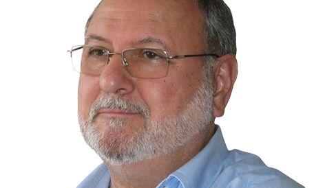 MIQUEL DE MORAGAS