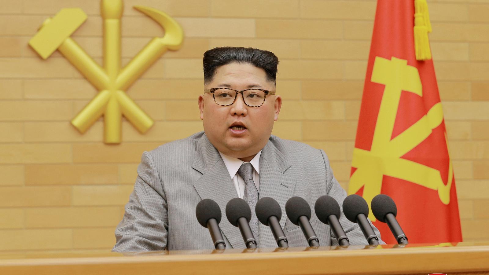 Kim Jong-un també es reunirà amb Donald Trump en les properes setmanes.