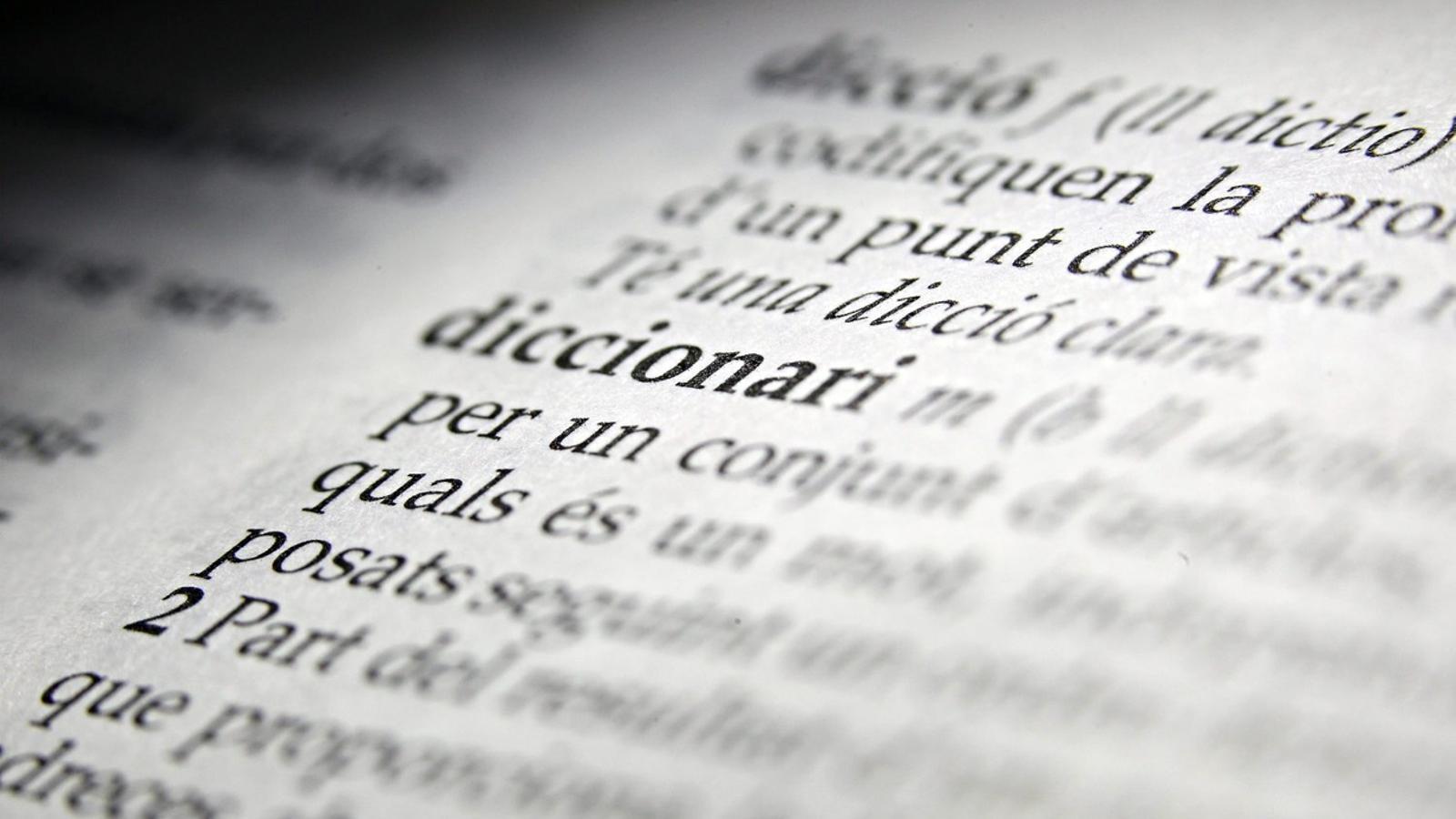 Normativa i qualitat lingüística