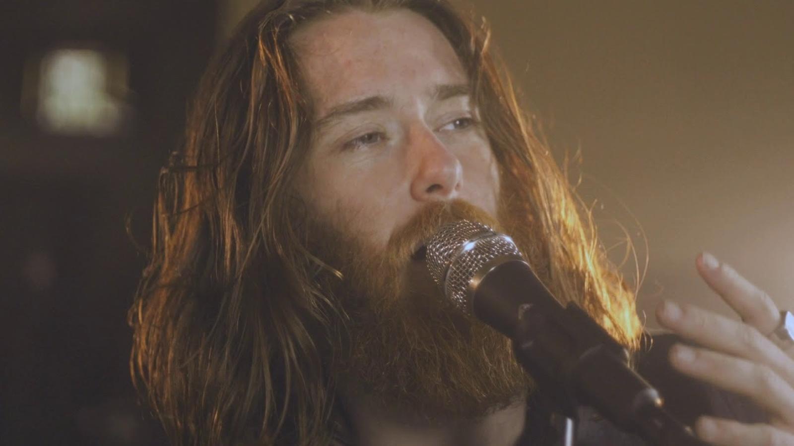 'Records', el videoclip de Mostassa