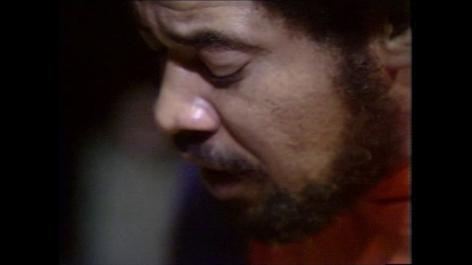 Bill Withers, 'Lean on me'