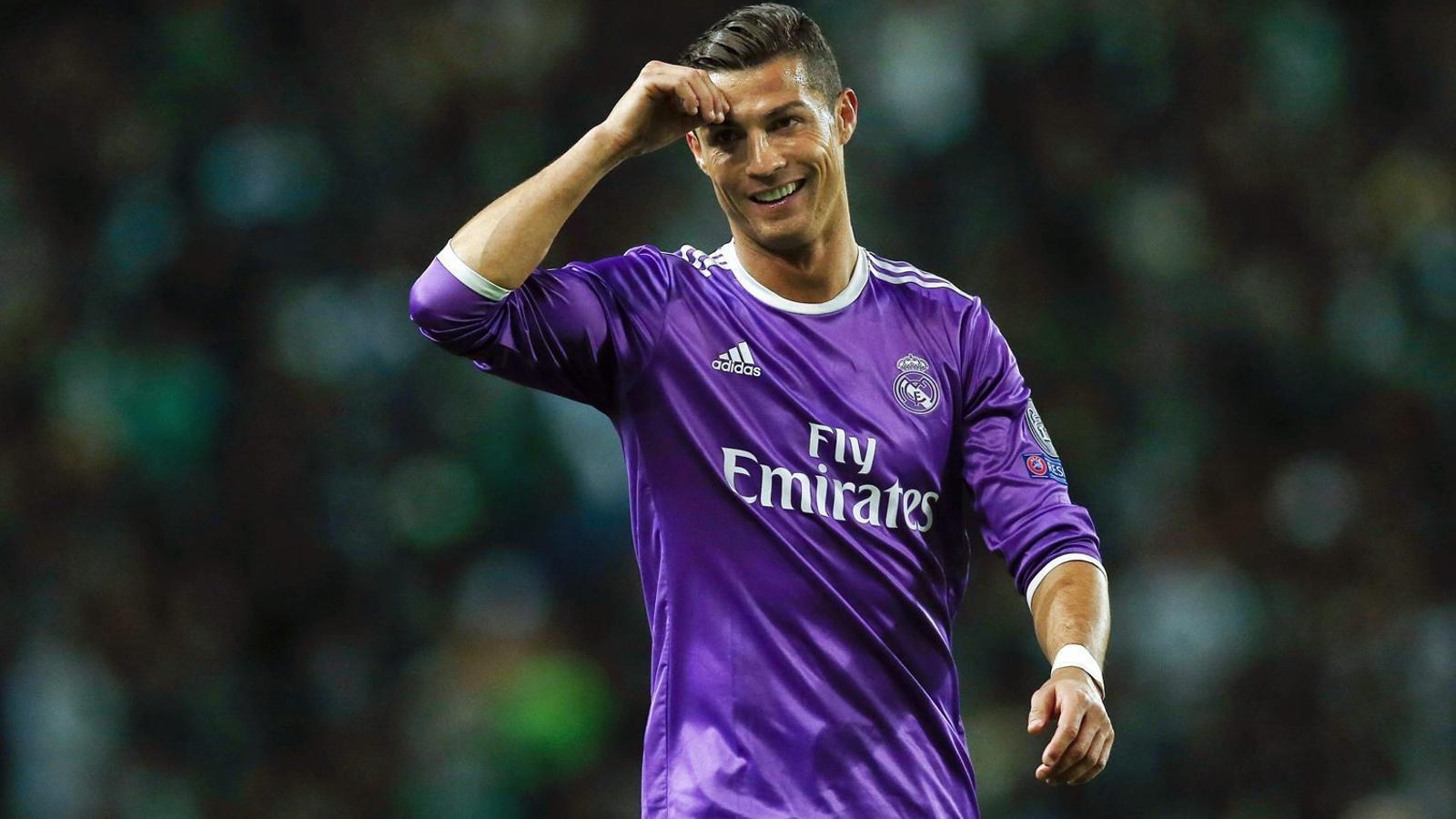 Football Leaks acusa Cristiano d'haver eludit impostos
