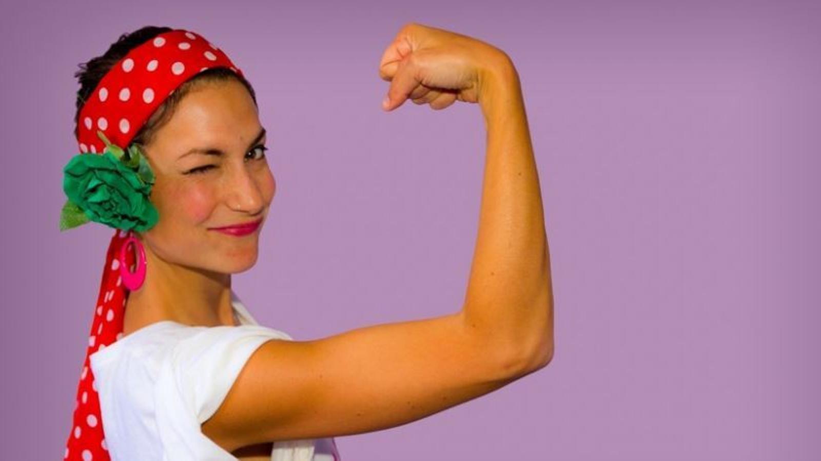 Vox ataca Cort per dur una youtuber feminista a fer una xerrada