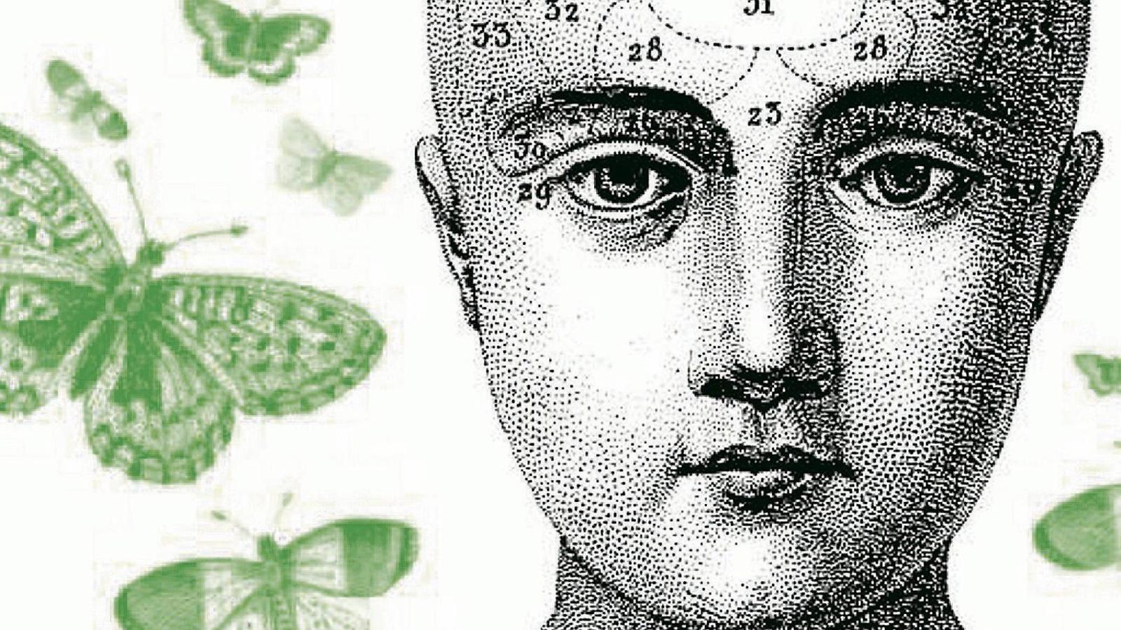 Nova edició de microteatre, a l'hospital Psiquiàtric de Palma, amb el títol de Microteatre per mentalitzar.