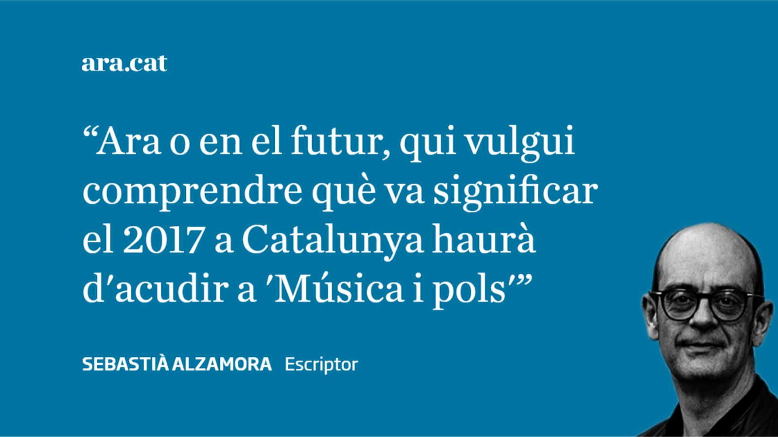 Carme Forcadell, Pere Rovira, música i pols