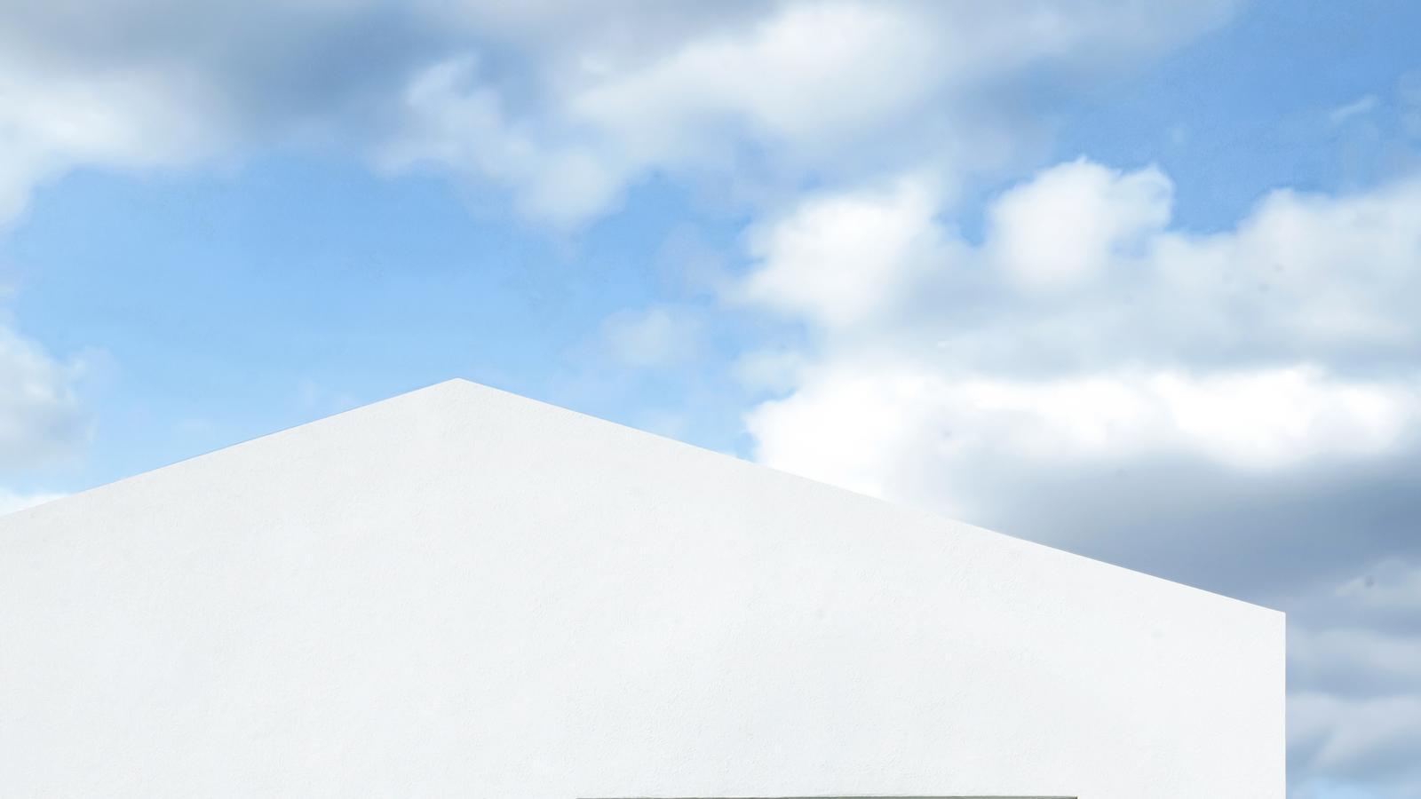 A Menorca es té cura del blanc