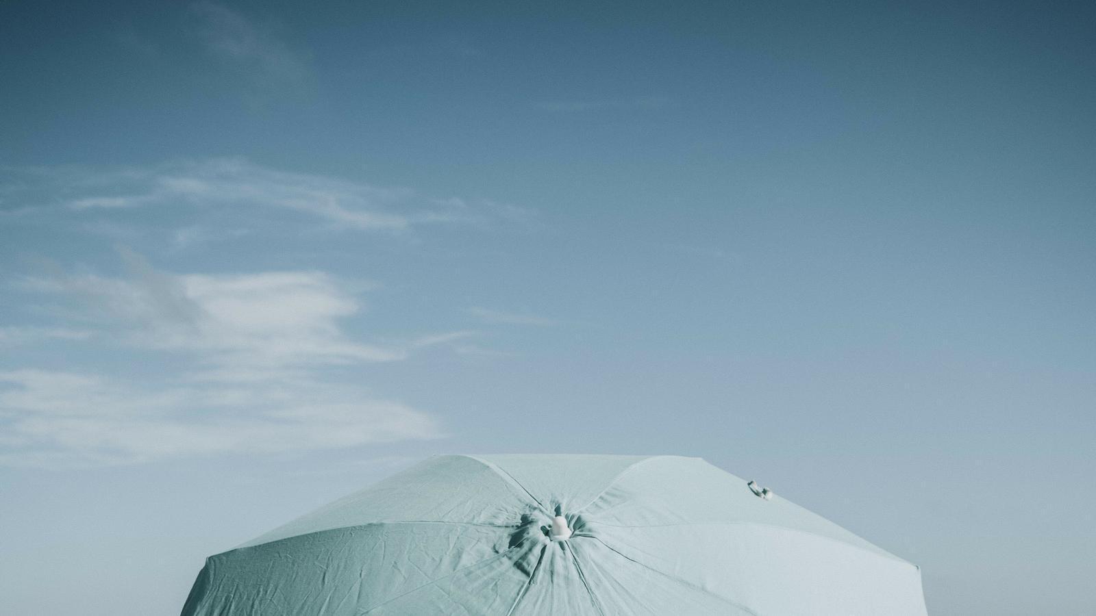 beach stories-181