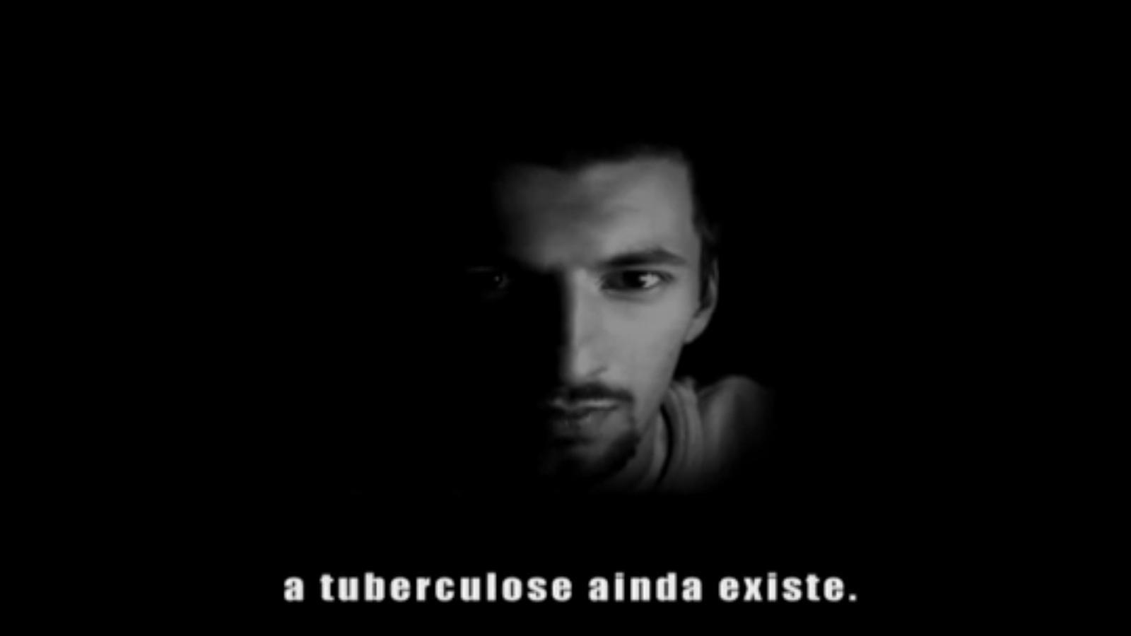 La Tuberculosi es pot curar: 24 de març, Dia Mundial per la malaltia