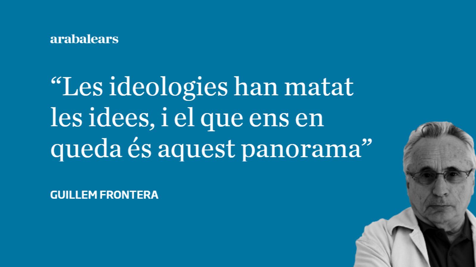 'Charanga y pandereta'
