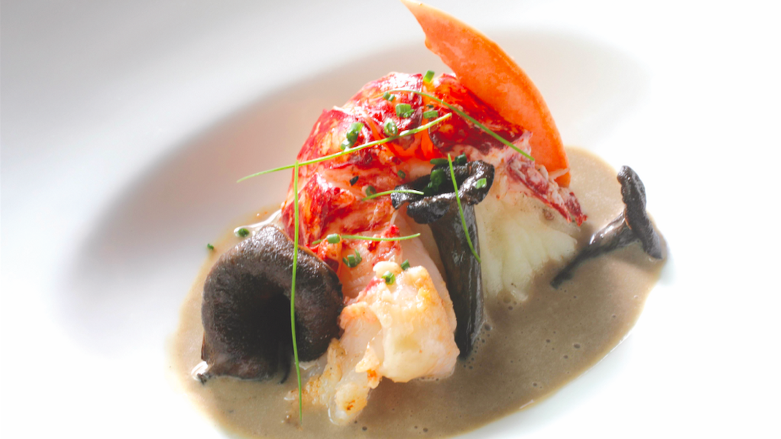 Els clàssics del Celler de Can Roca es poden menjar a partir d'avui per 30 euros