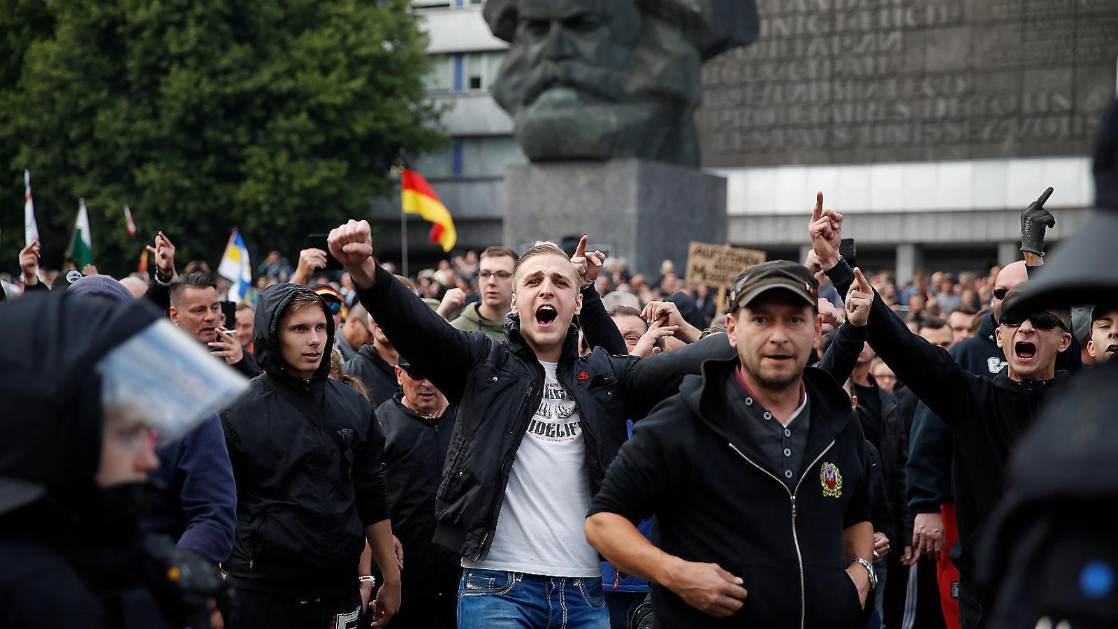 экстремизм в российской империи технологии безусловно