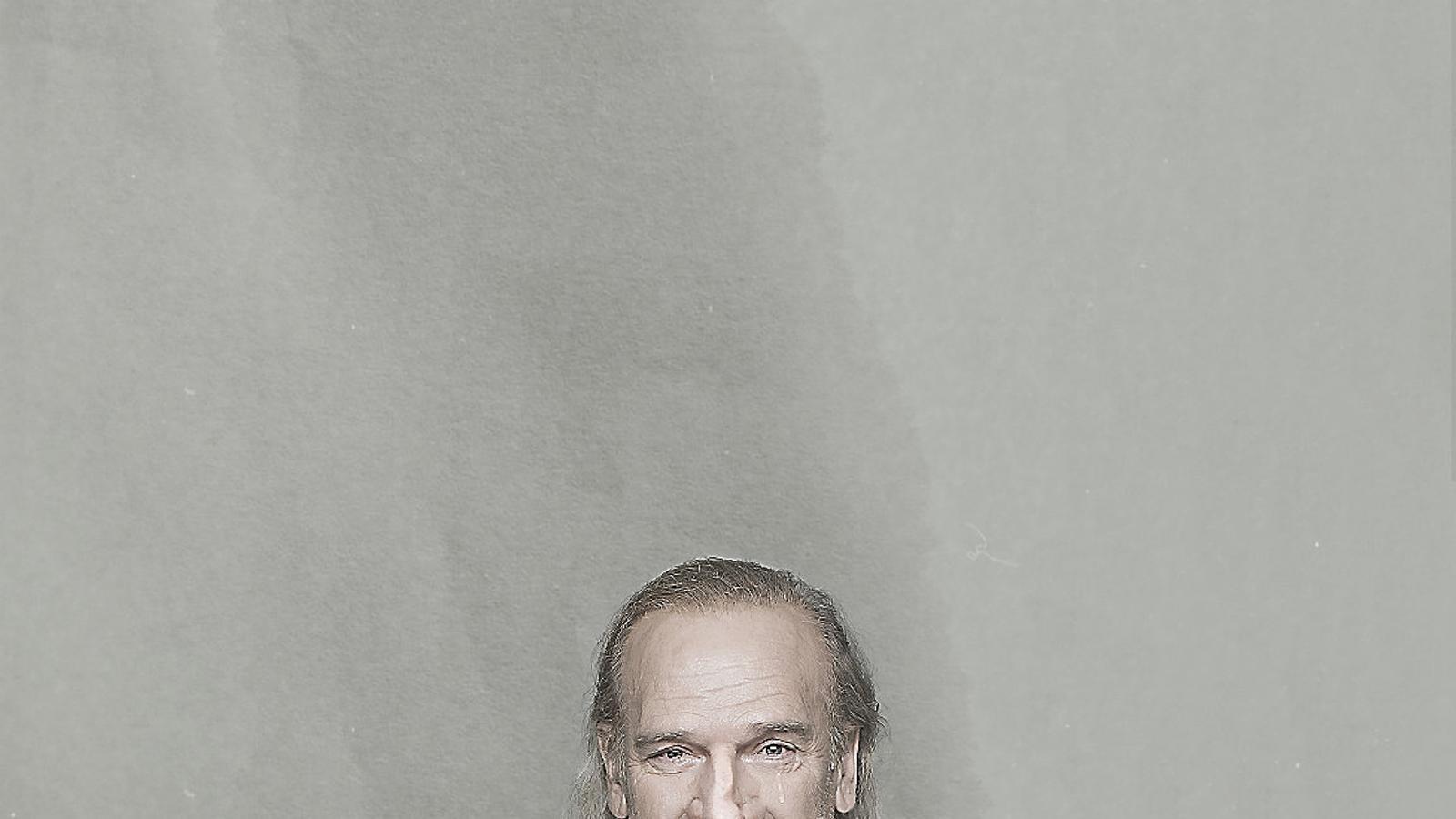 Lluís Homar guia el 'Cyrano' a la contemporaneïtat