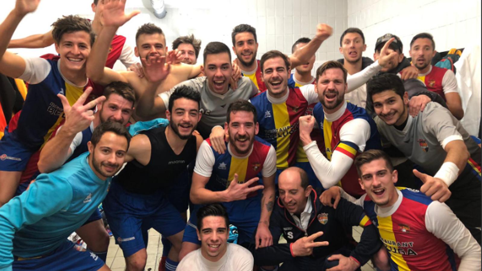 """Gabri: """"El proyecto de Andorra no descifra a Gerard Piqué"""""""