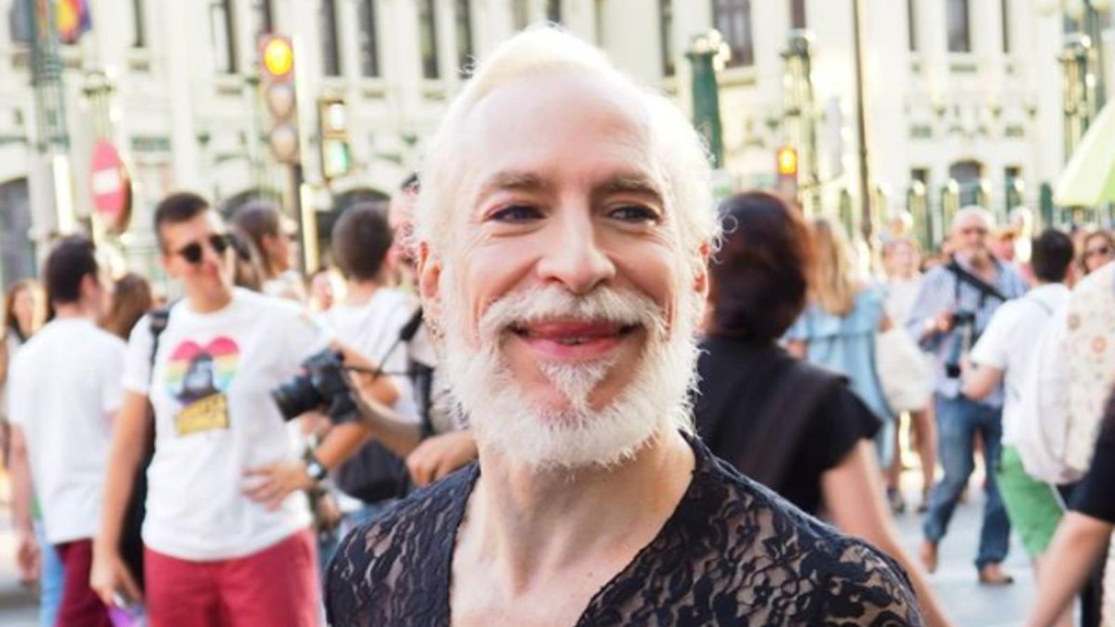 Assassinat un dels primers líders del moviment LGTBI a València