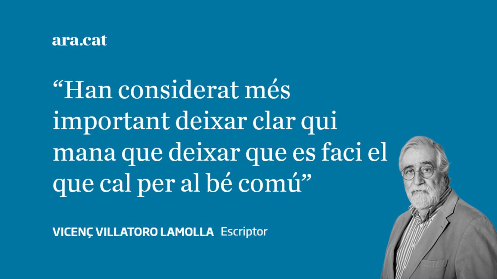 15/7: Kafka a Lleida