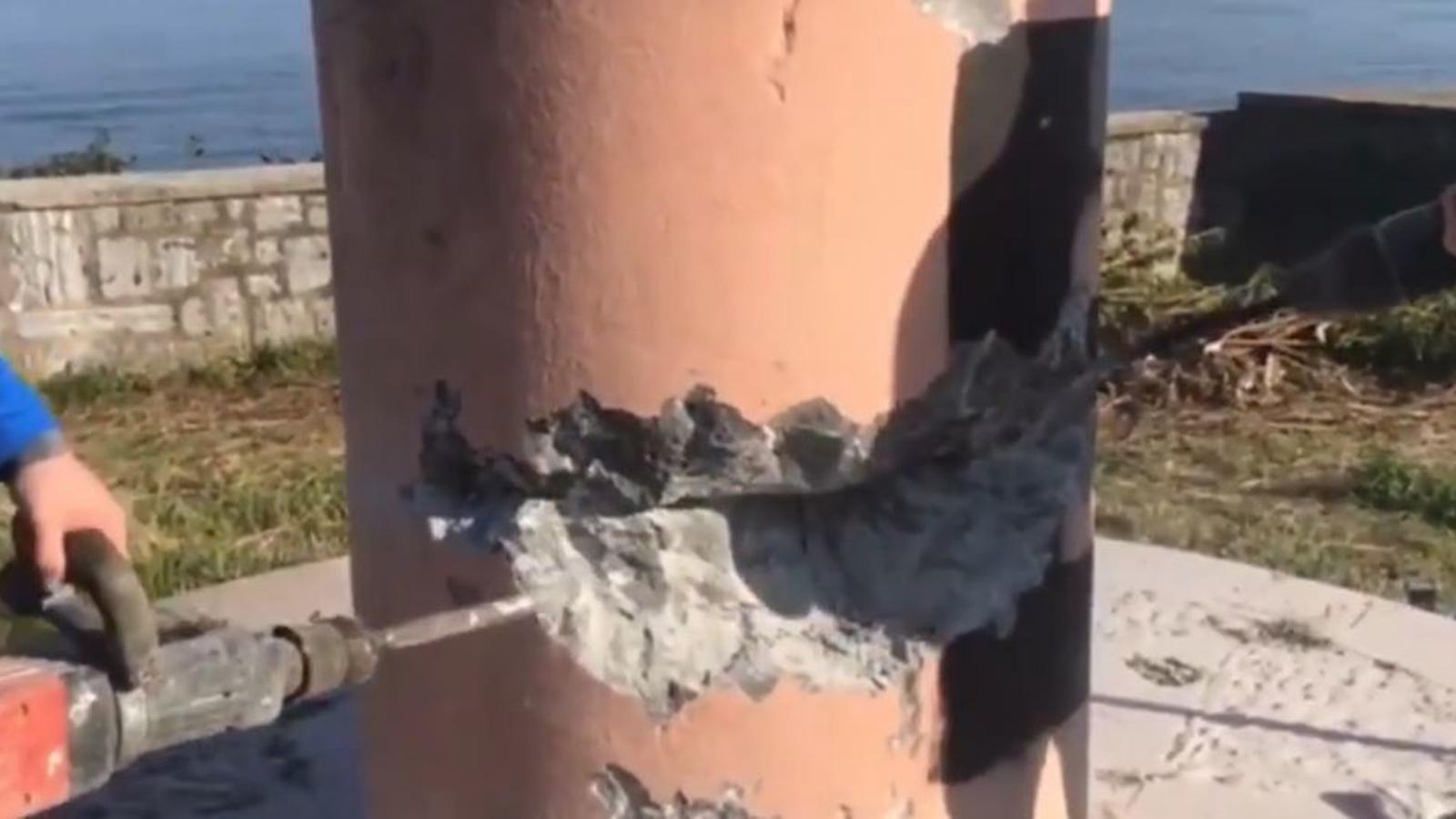 Imatge del vídeo