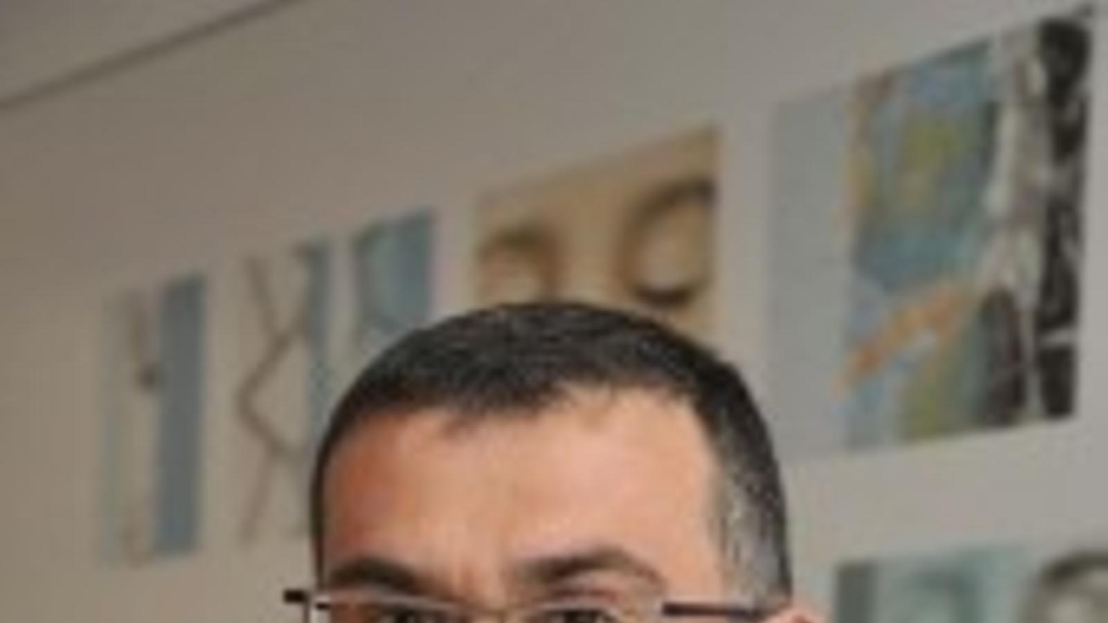 Albert Roura