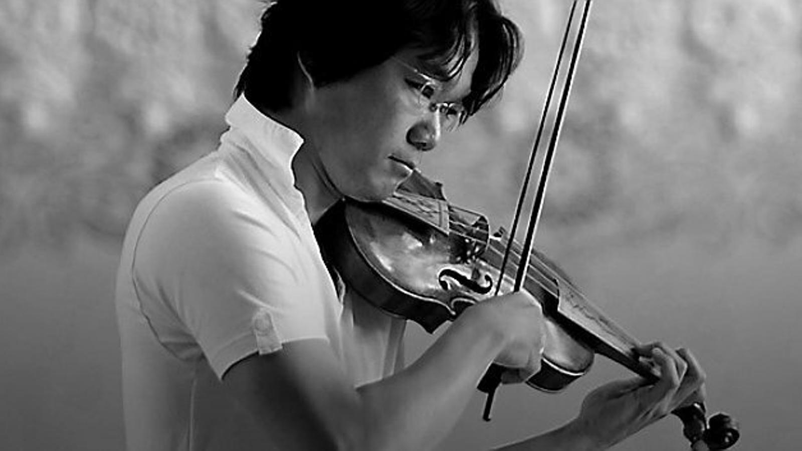 Cinc  concerts imprescindibles del Festival Bachcelona