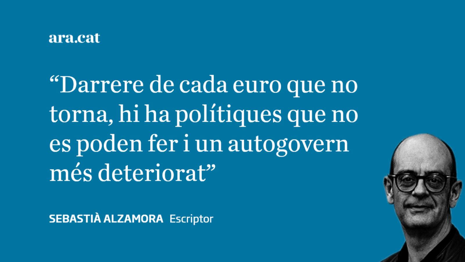 Pedro Sánchez, molts deutes  amb les Balears