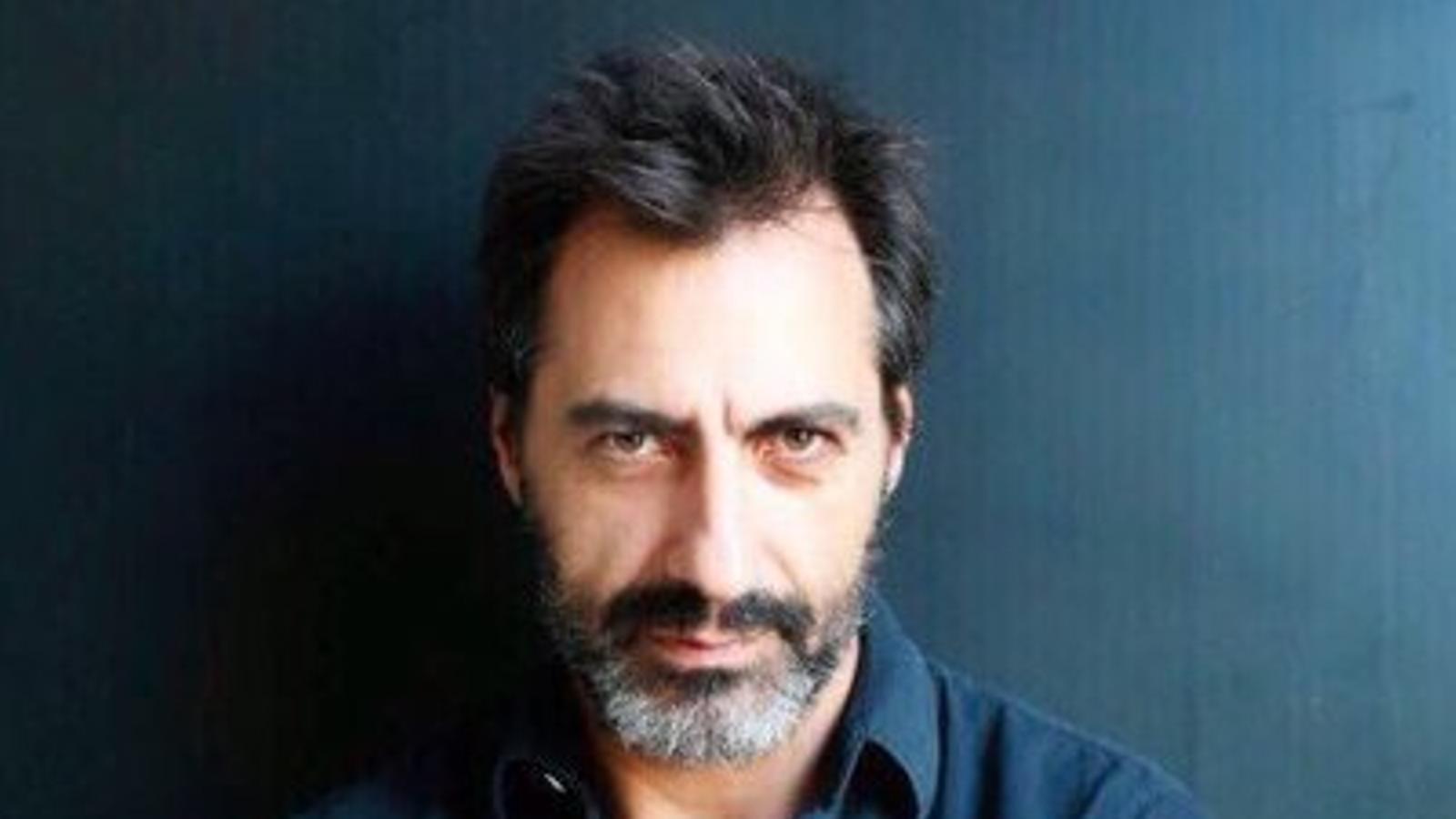 Juan del Val rep el premi Primavera 2019 amb una novel·la urbana en clau de comèdia
