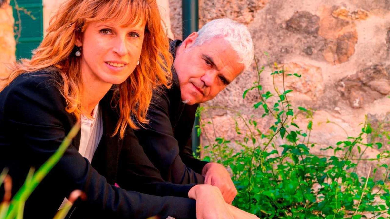 El Claustre del Seminari de Ciutadella acollirà dilluns el segon concert del Festival de Música d'Estiu.