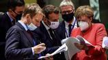 Alemanya lidera un front contra les demandes espanyoles per la crisi energètica