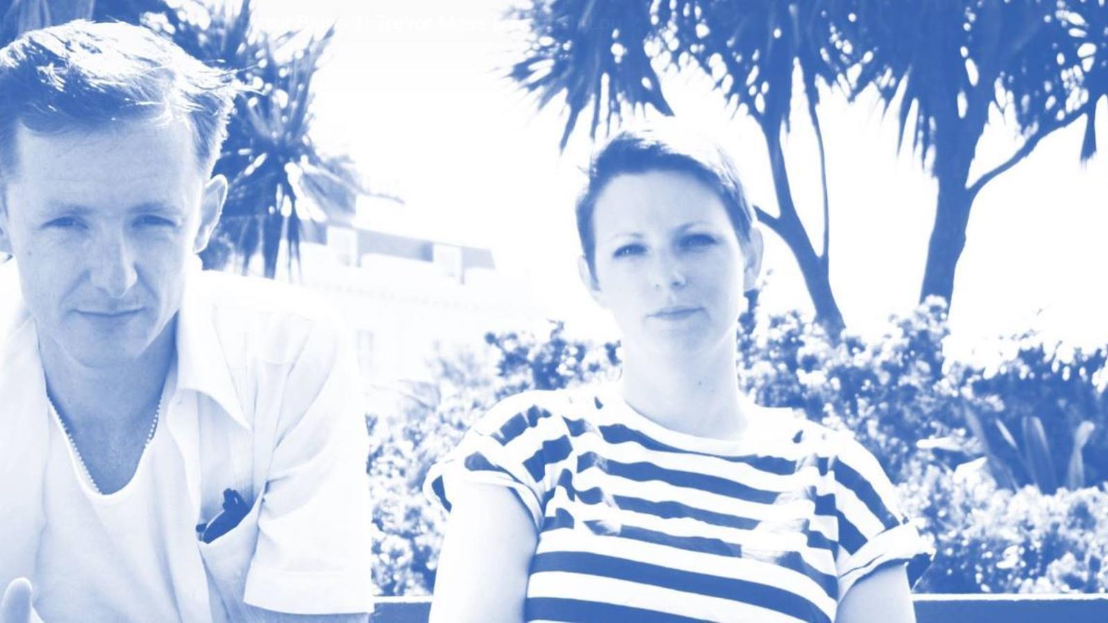 Els artistes Trevor Moss i Hannah-Lou actuaran a Ciutat el 14 de desembre