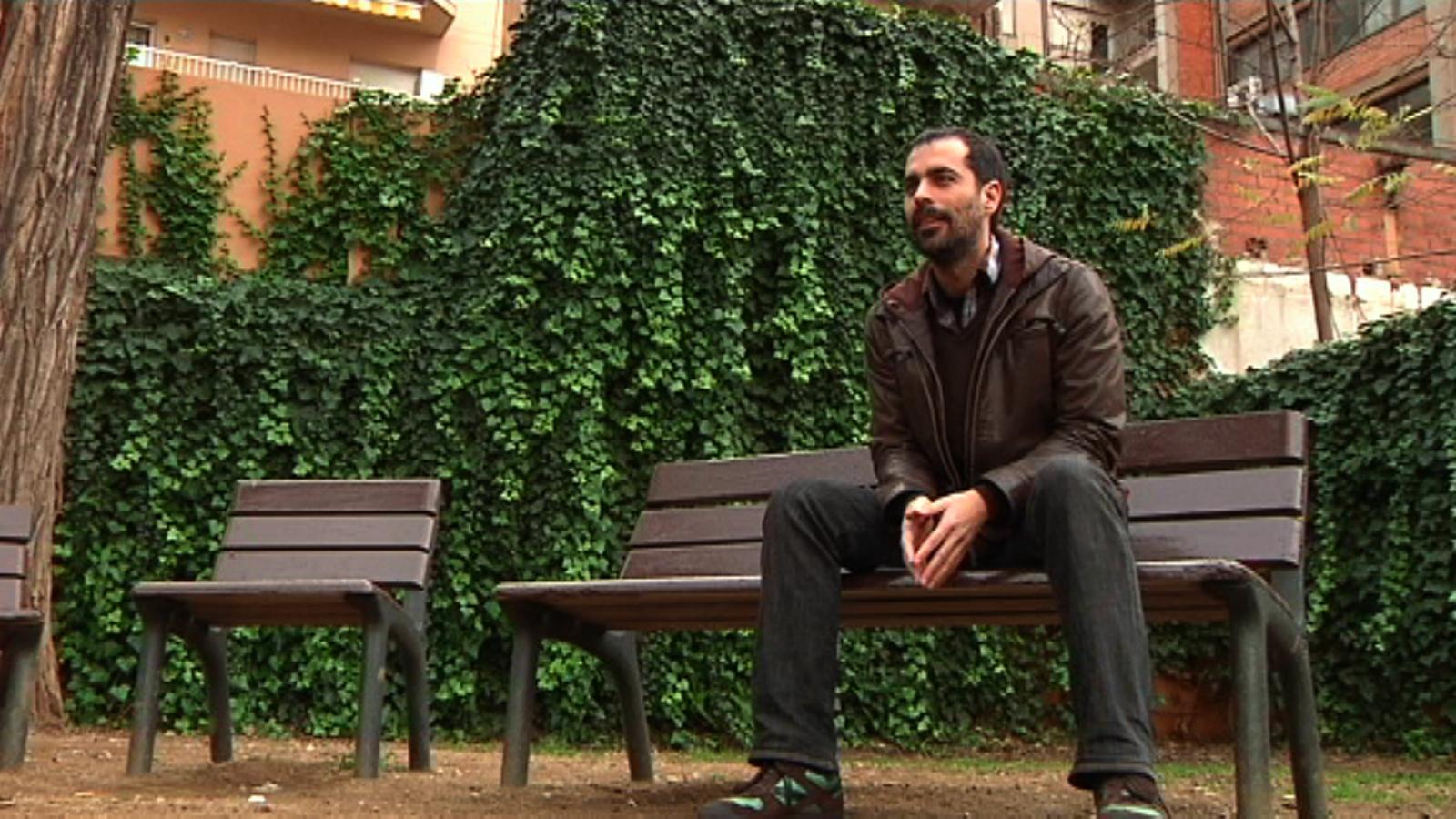 Fem un repàs a la cartellera amb Xavi Serra