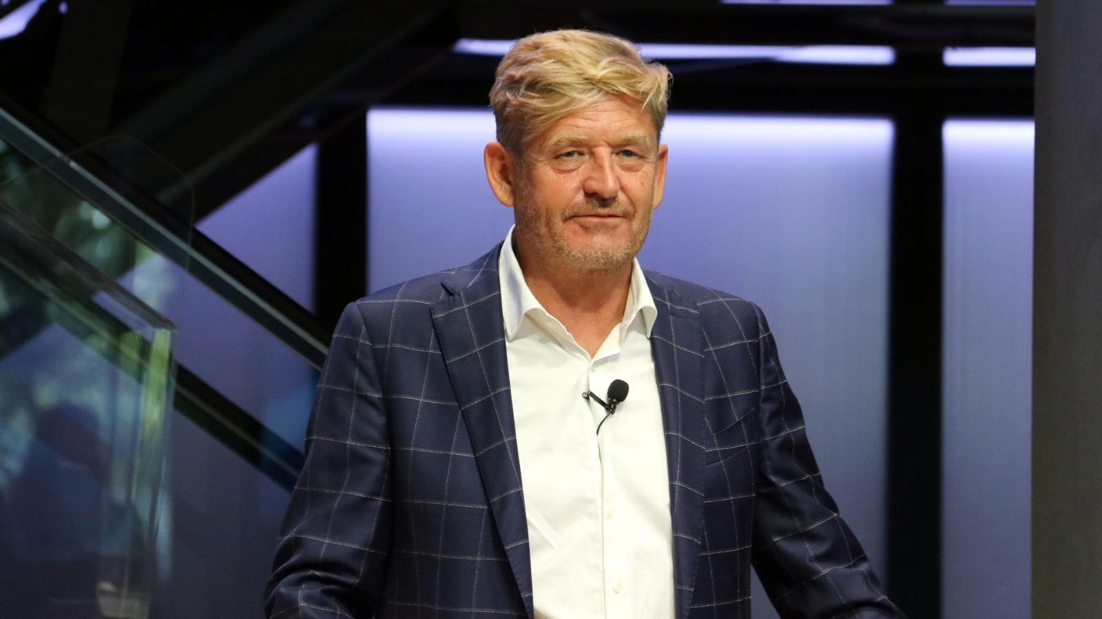 Quim Torra obre el debat al Parlament, Wayne Griffiths serà el nou president de Seat i últim dia per a la recollida de firmes a la moció de censura a Bartomeu, al Barça: les claus del dia, amb Antoni Bassas (16/09/2020)