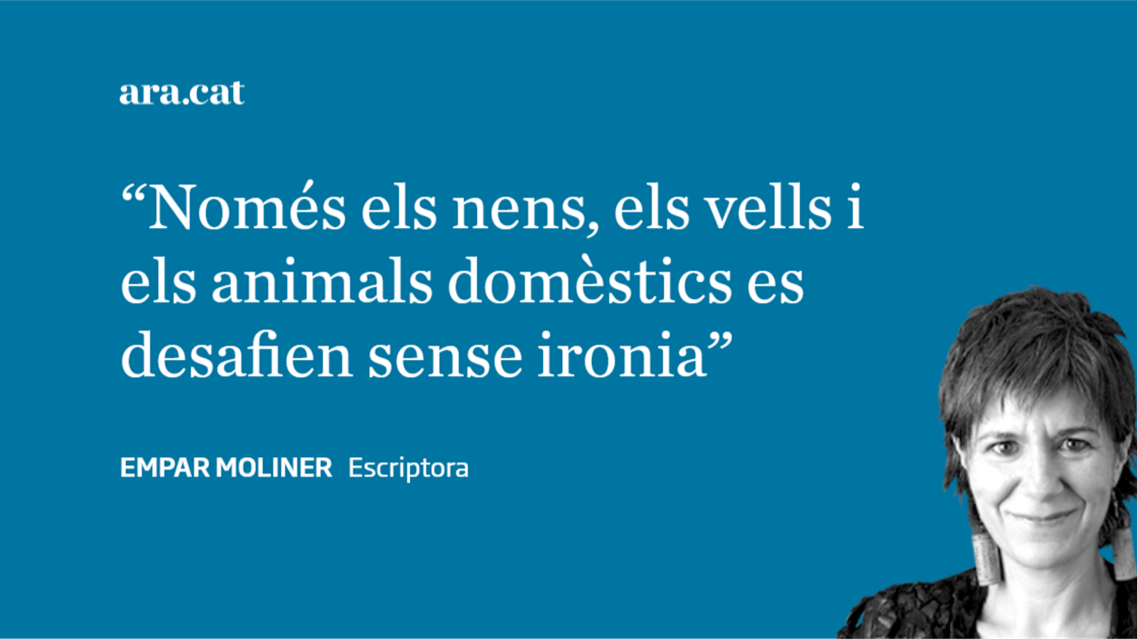 Josep Bou (i Vila...)