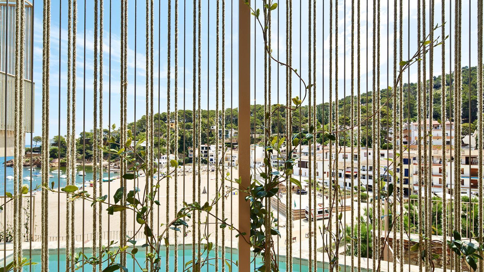 Imatge d'arxiu de Casa Bastida