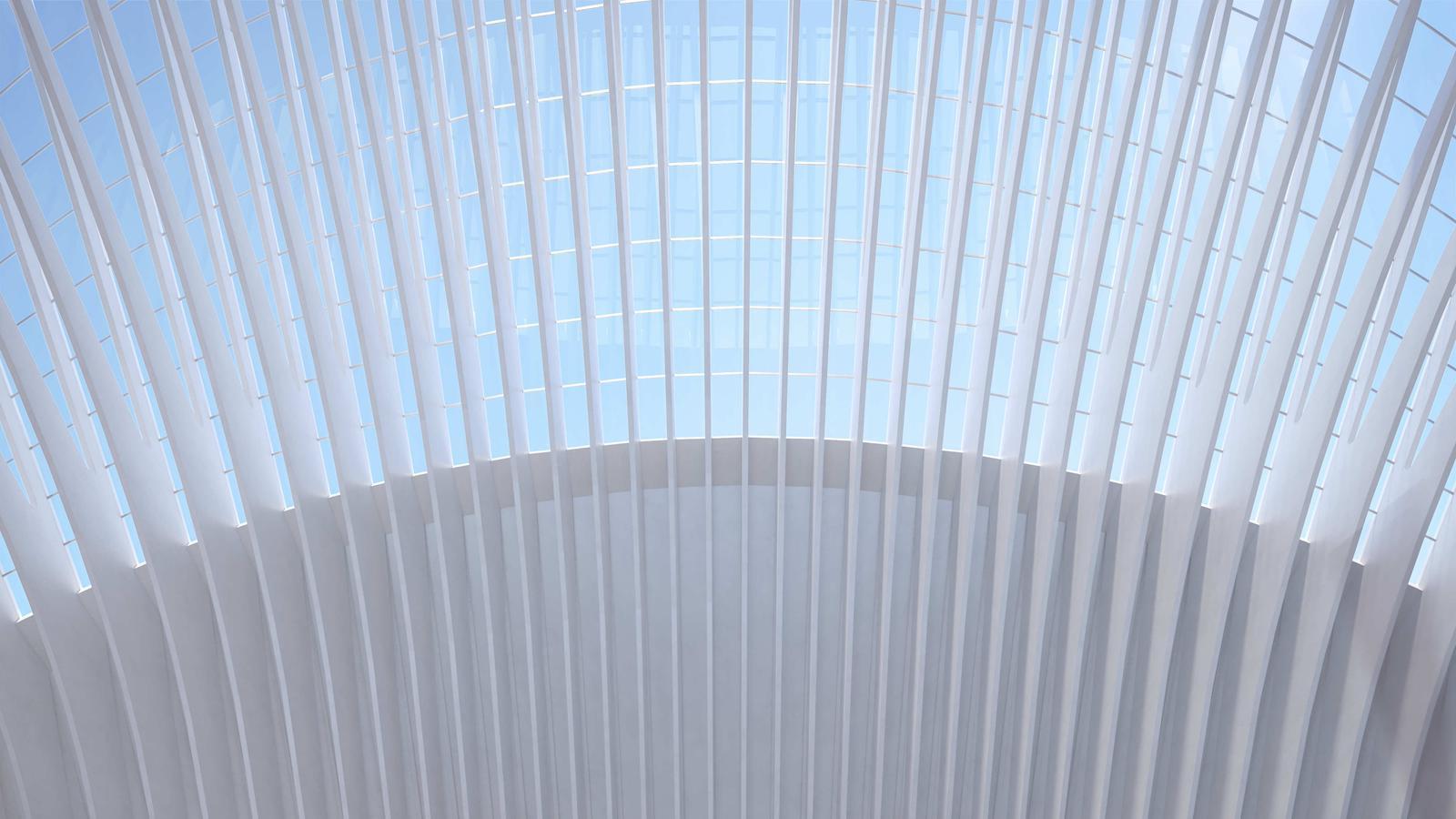Ruiz-Geli dissenyarà el CaixaForum de València