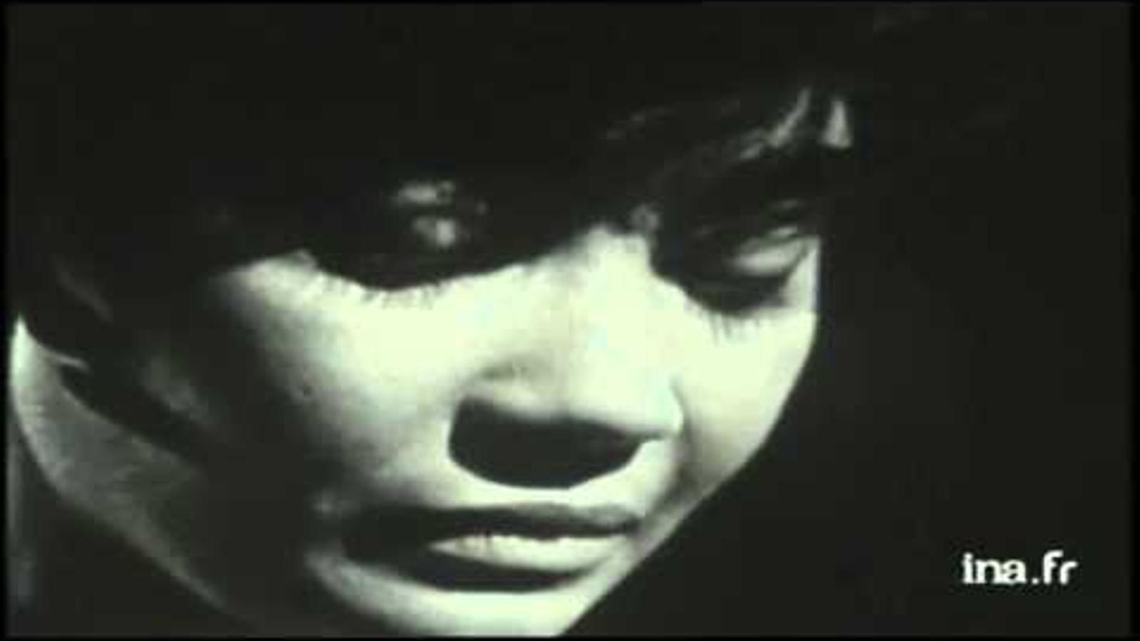 Mor la cantant de jazz Nancy Wilson