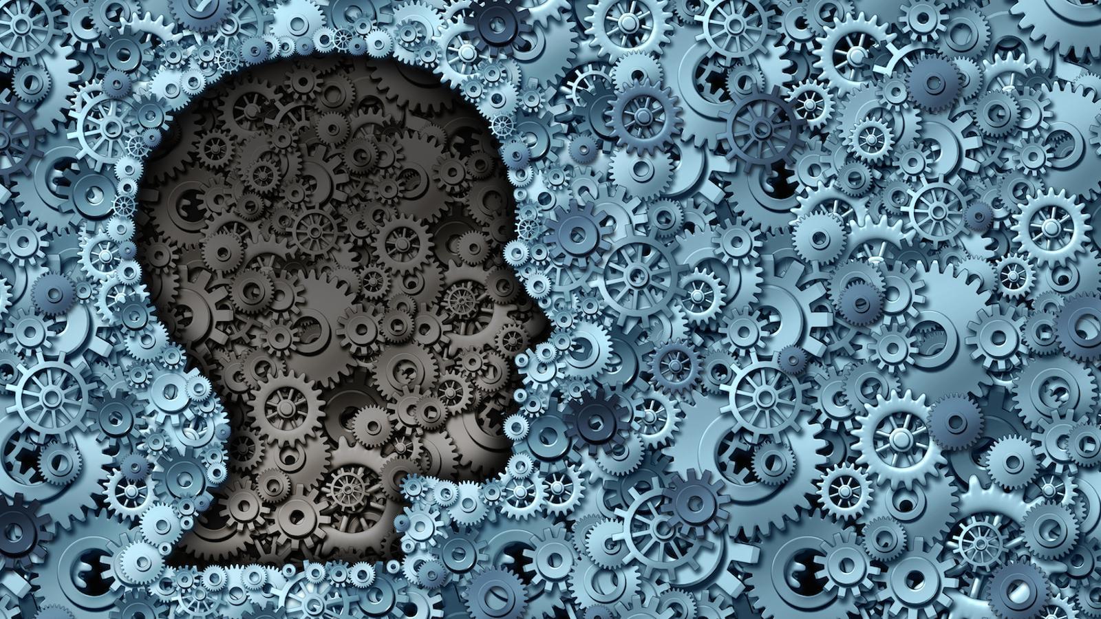 Cinc claus per mantenir el cervell sempre jove