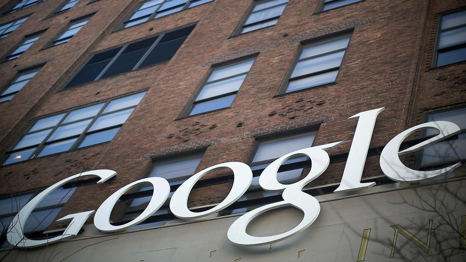 El govern espanyol aprovarà aquest dimarts la taxa Google, que encara haurà de passar pels tràmits parlamentaris.