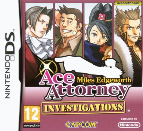 ace_attorney_investigations_miles_edgeworth_frontcover_large_nsrR3rqAuuTHItP.jpg