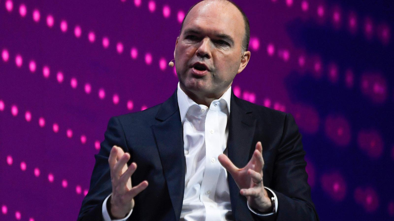 Vodafone avisa de l'impacte de prohibir el desplegament del 5G de Huawei