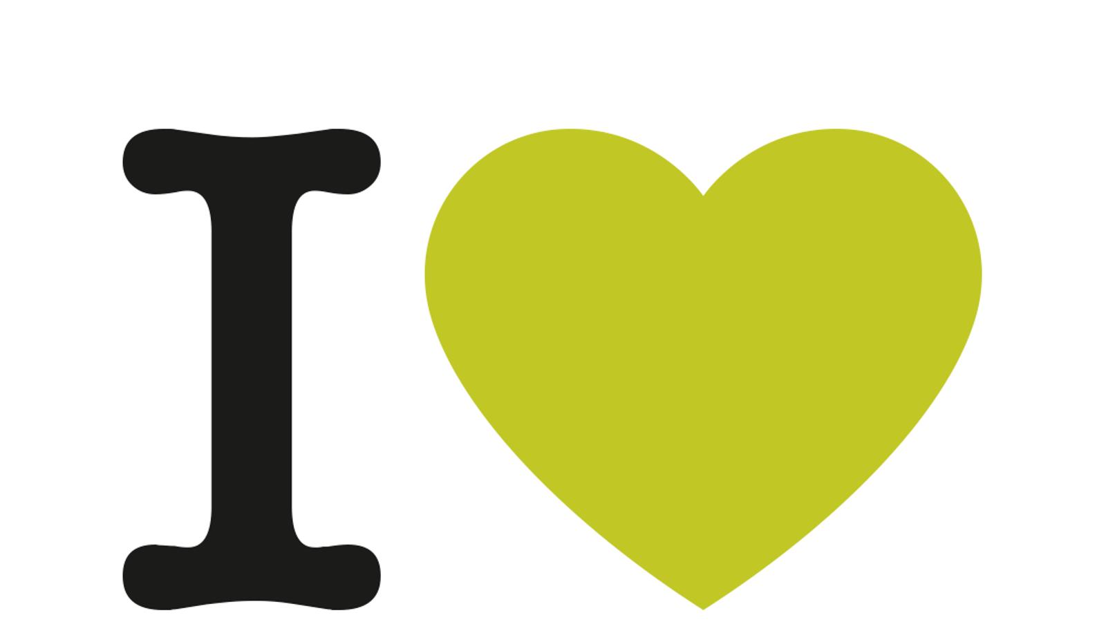 El logotip de la iniciativa. / CRÈDIT ANDORRÀ