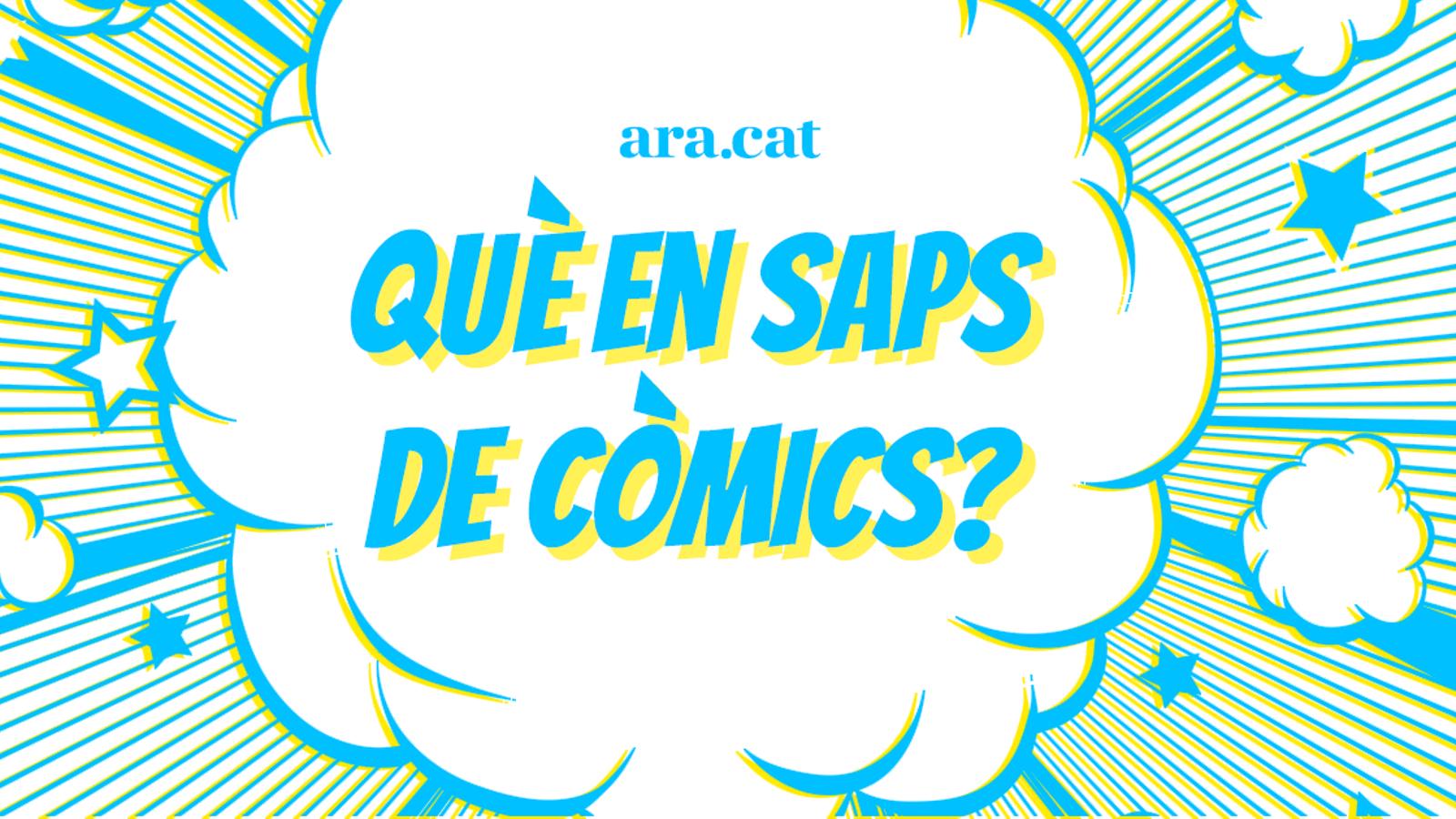 comics-social